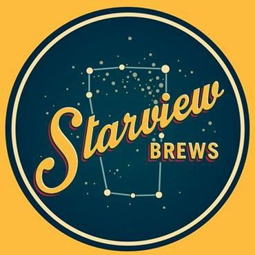 Starview Brews