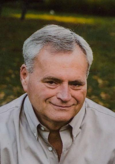 Michael L. Smith