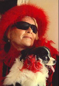 Judy M Colon