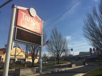 Tanger Outlets sign.jpg
