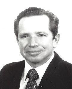 """William """"Bill"""" Roth Taylor, Jr. 1933 - 2021"""