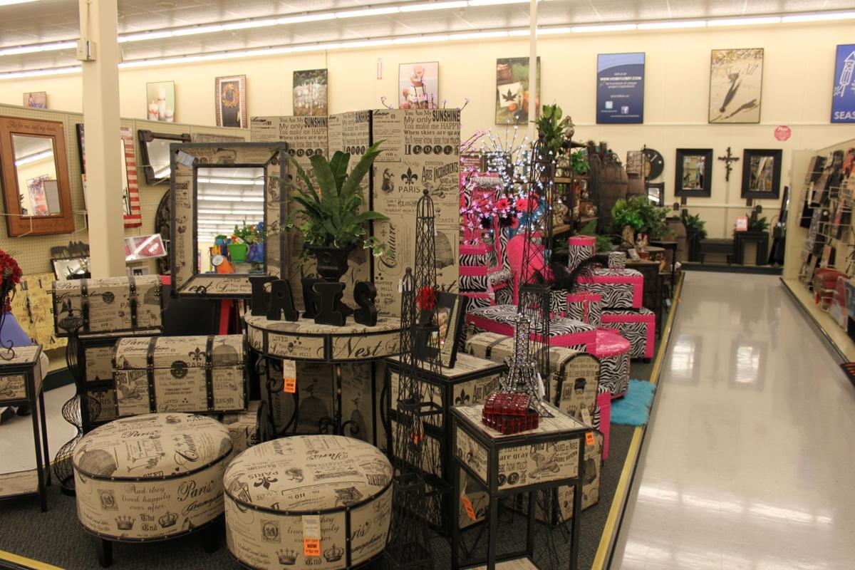 Hobby Lobby to open Fruitville Pike store on Sept  24