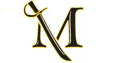 DO NOT USE -- Millersville University athletics logo