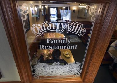Quarryville Family Restaurant.jpg