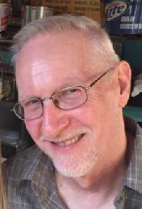 Stephen E. Eshleman