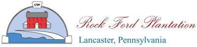 Rock Ford logo