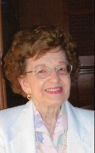 Miriam H. Burkland