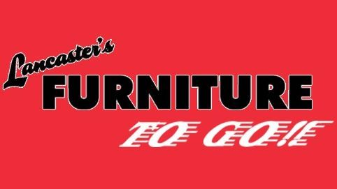Lancaster S Furniture To Go Moves To Larger Spot Outside Lancaster