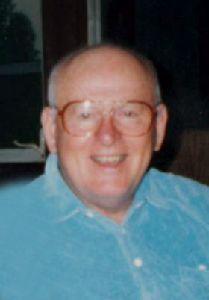 K. Harold Stephens