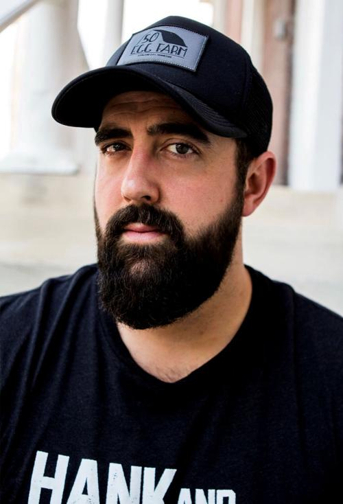 Songwriter With Lancaster Ties Helped Pen Luke Combs She Got The Best Of Me Entertainment Lancasteronline Com