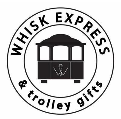 Whisk Express logo.jpg
