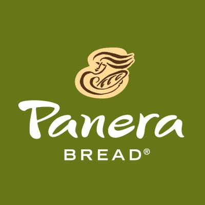 PANERA-SolidBlockLogo_lrg.png