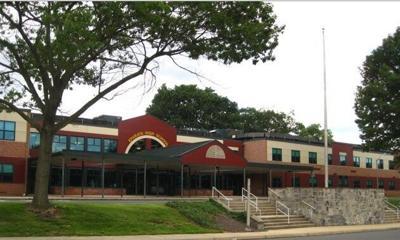 Ephrata High School New