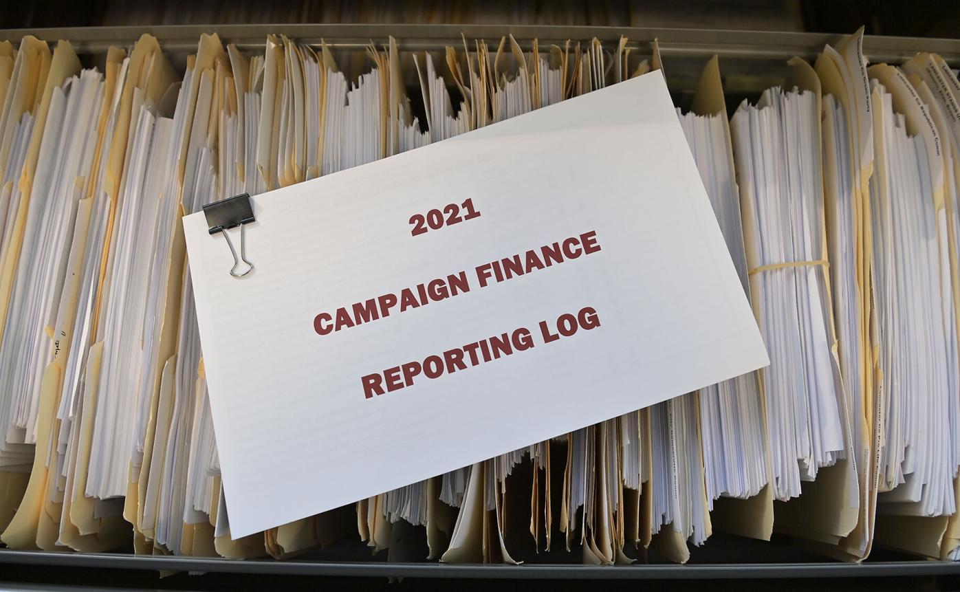 Finance Reports 1.jpg