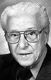 Charles H. Lang