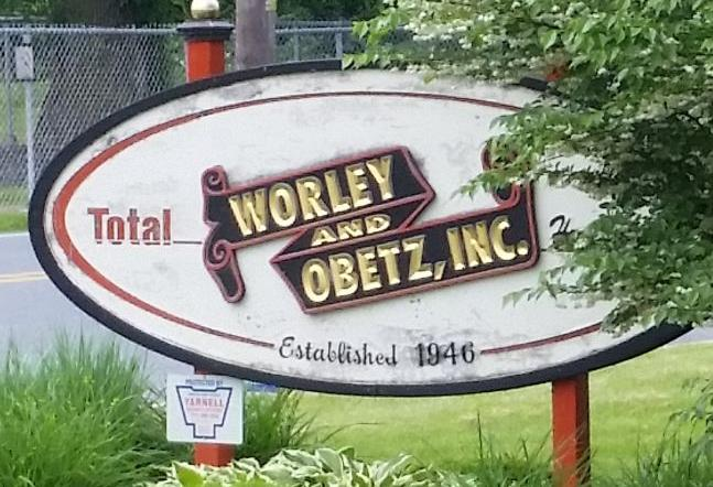 Trustee for defrauded Worley & Obetz seeks expert help to check its accounting firm's work