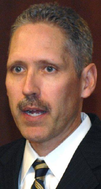 Funds sought for drug task force