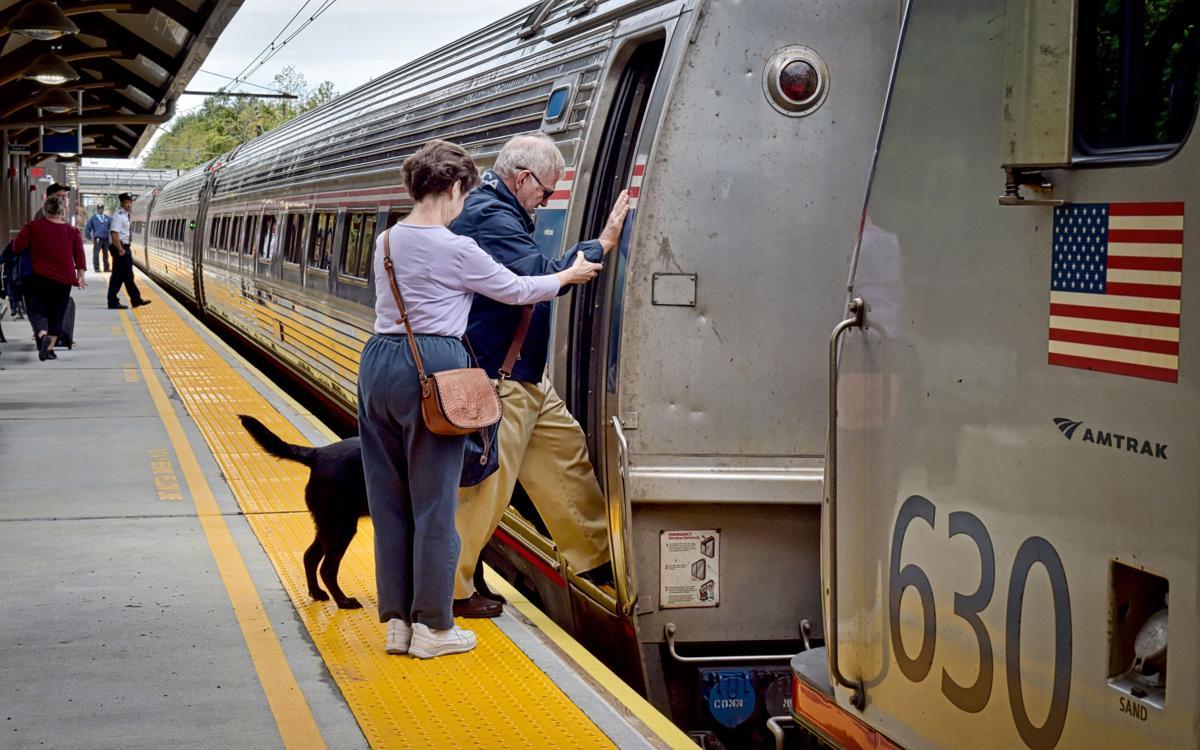 Mount Joy trains 5