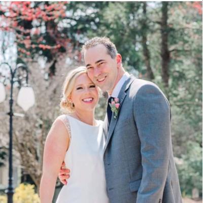 Millard - Bauer Weddings