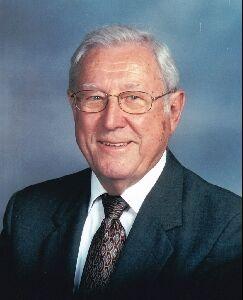 Curtis W. Dubble