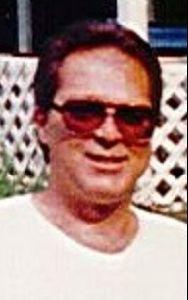 Brian A. Bendel