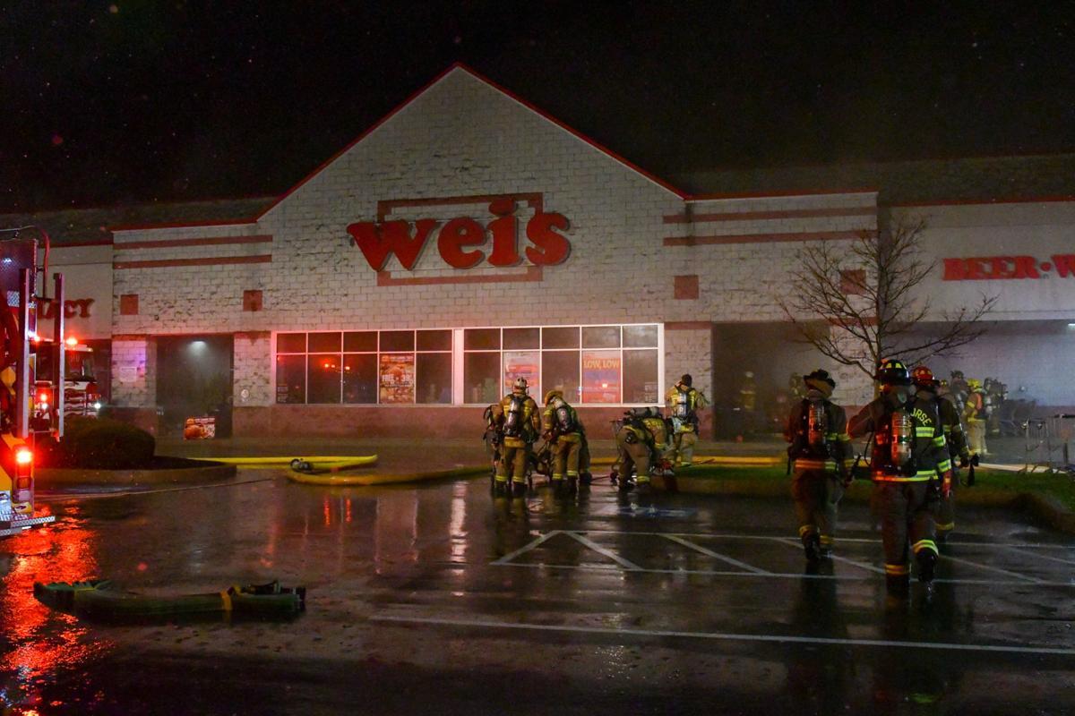 Weis Fire 112419-9.jpg