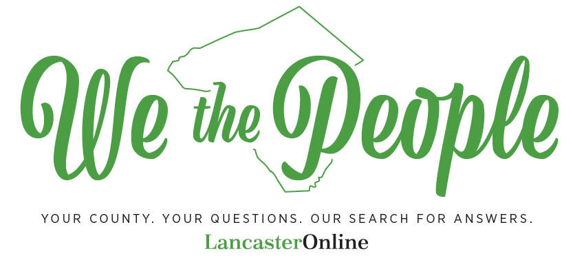 lancasteronline.com   Lancaster County\'s leading source of news and ...