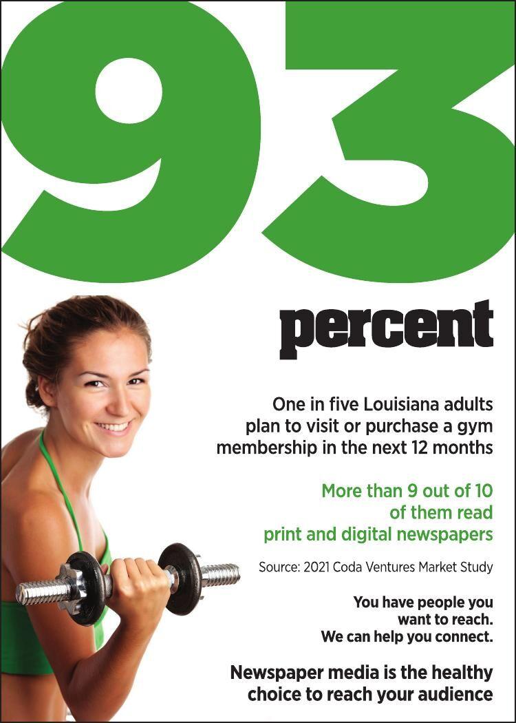 LPA House Ad: Market Proifle-Gym2