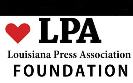 LPA Foundation