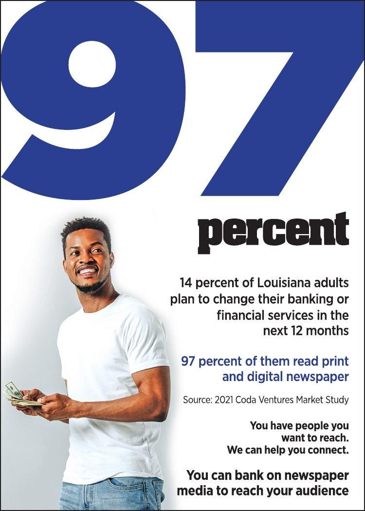 LPA House Ad Market Study- Banking.pdf