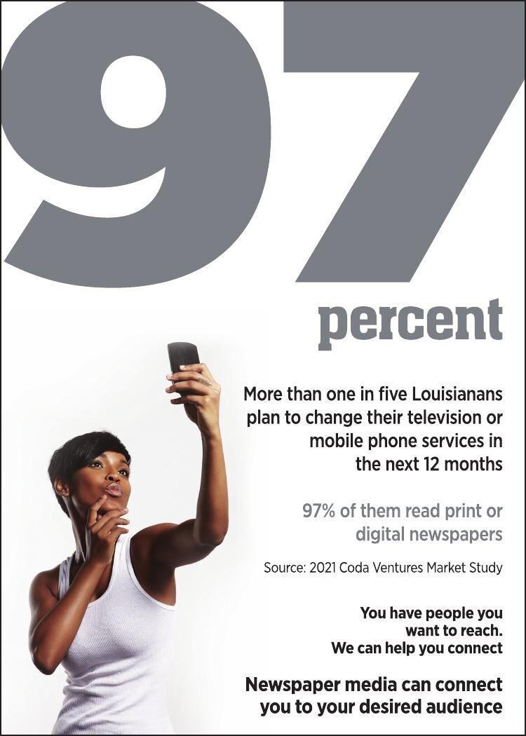 LPA House Ad Market Study- Mobile Service.pdf