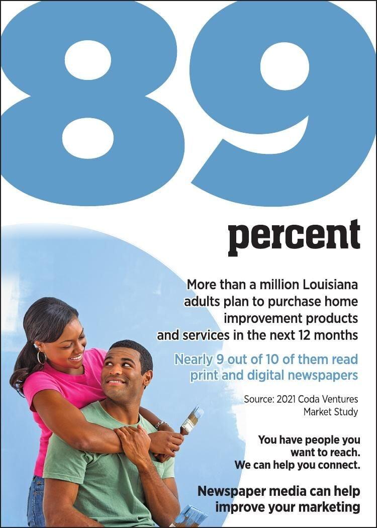 LPA House Ad Market Study-Home Improvement products.pdf
