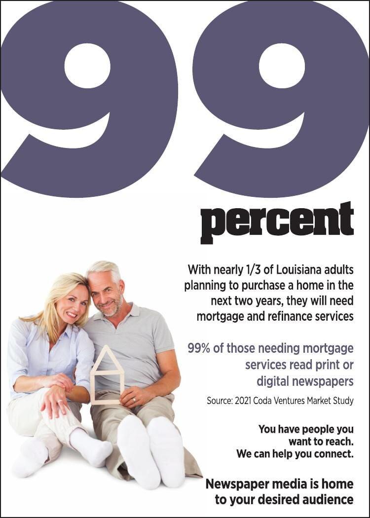 LPA House Ad Market Study-Mortgage.pdf