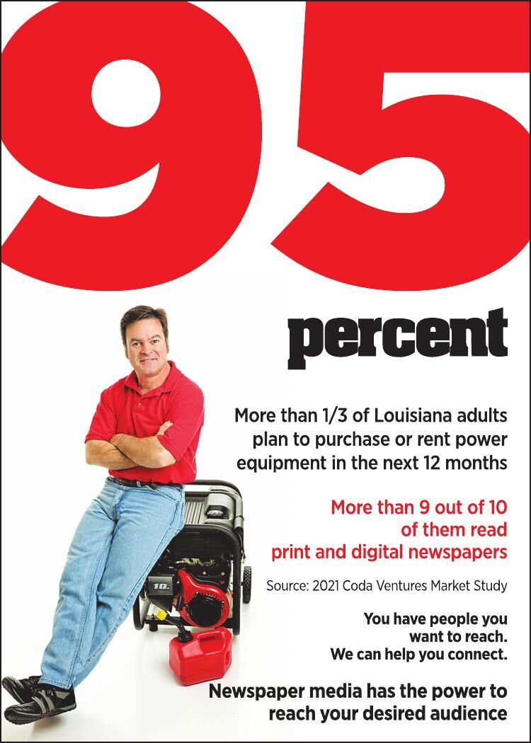 LPA House Ad Market Study-Power equipment.pdf