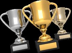 LPA Contest 2020