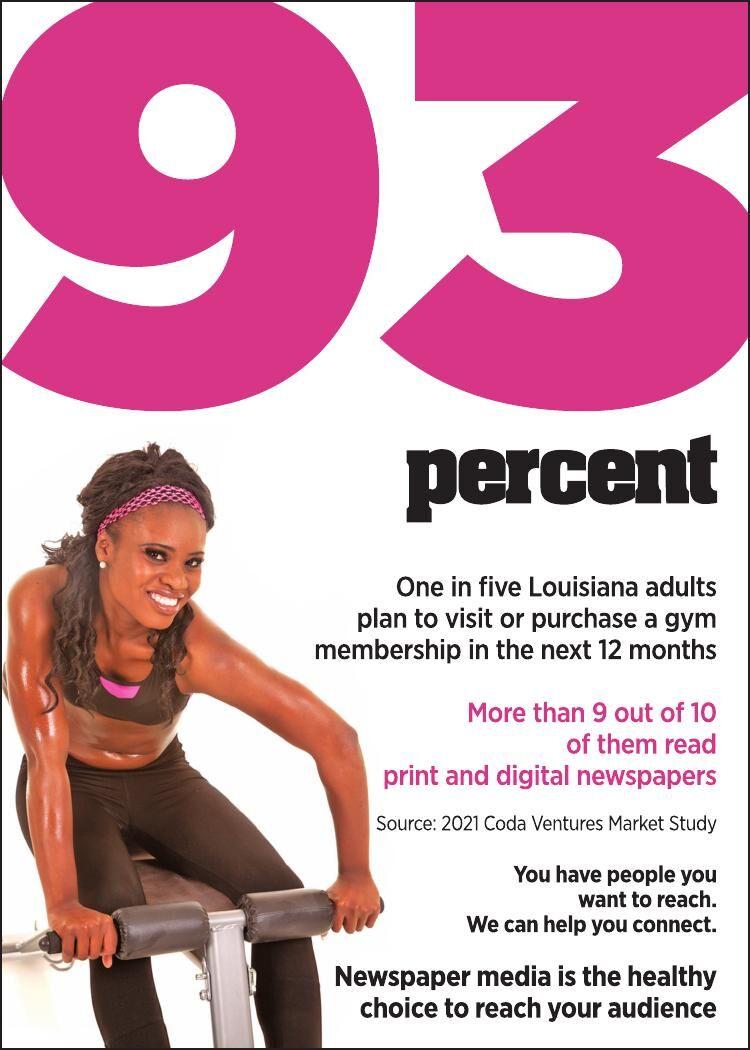 LPA House Ad-Market Study Gym 3.pdf