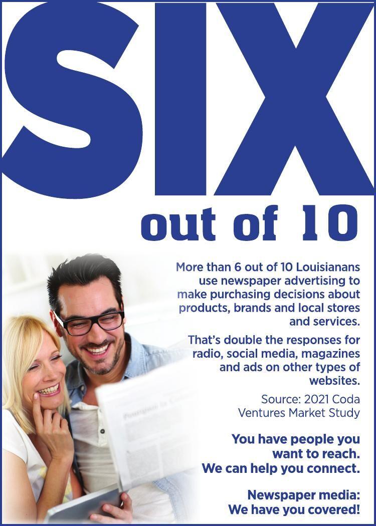 LPA House Ad-Market Study-purchase decision.pdf