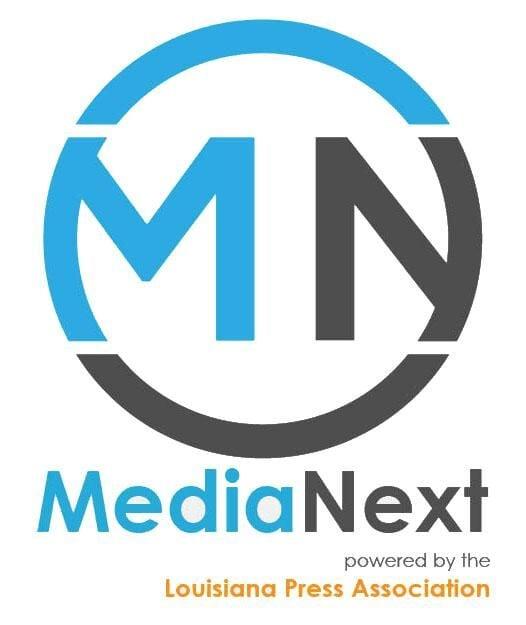 MediaNext