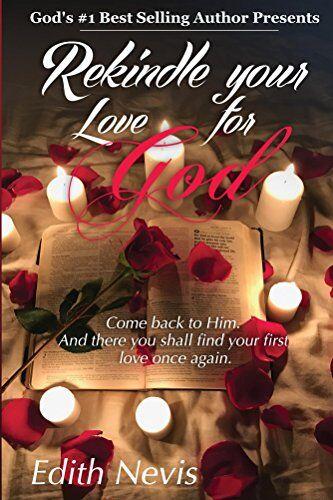 Rekindle your love