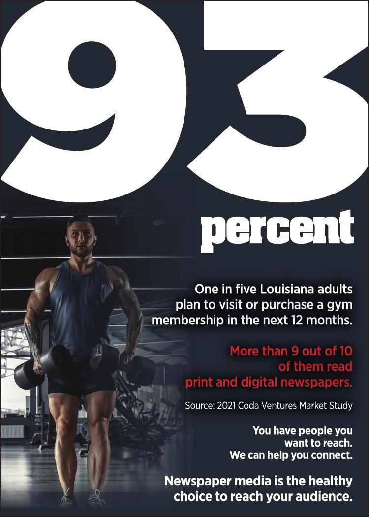 LPA House Ad-Market Study-Gym 3x7