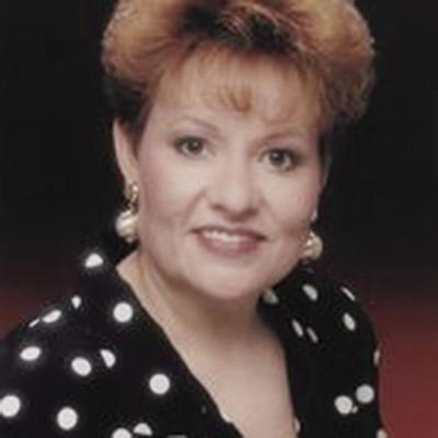 Maria Rita Jaramillo