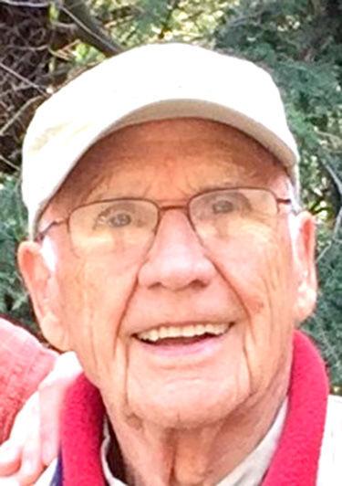 Michael B. Kostelnik