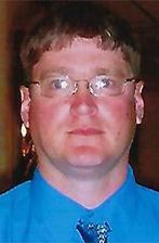 Patrick E. Horner