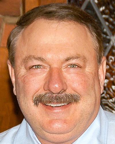 Marc Billett