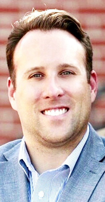 Republicans in, Kopas out in Westmoreland County Commissioners race