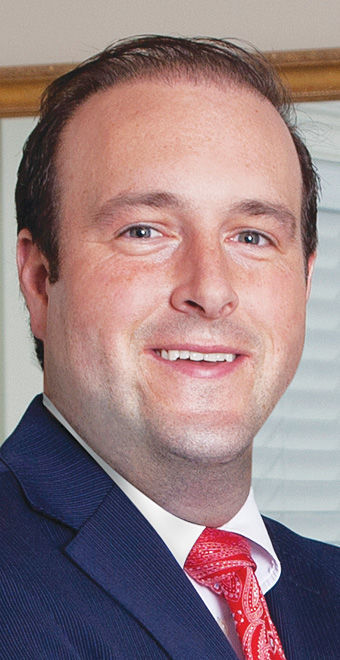 Walsh, Stewart edge Rafferty for Court of Common Pleas