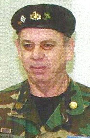 Alfred G. Nagel Jr.