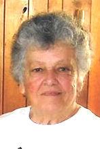 Dolores E. Murphy Zitterbart