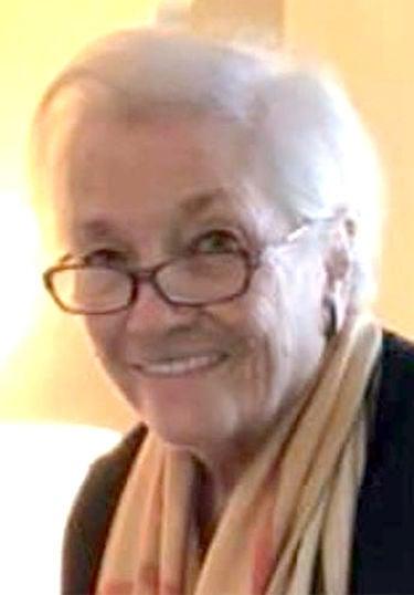 Carol Shepler Lowden