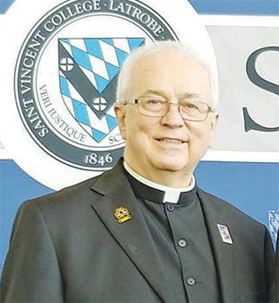Benedictines to elect next archabbot of St. Vincent